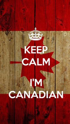 Oh Canada,i aint canadian but my love is I love Canada! Canadian Things, I Am Canadian, Canadian Girls, Canadian Holidays, Canadian Memes, Canadian Humour, Ottawa, Cool Countries, Countries Of The World