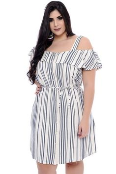 Estampado Plus Size Dresses, I Dress, Sewing Patterns, Graduation Outfits, Baby Boy, Summer Dresses, Clothes For Women, Female, Stylish