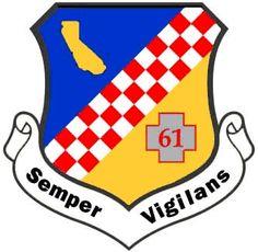 Camarillo Composite Squadron, California Wing