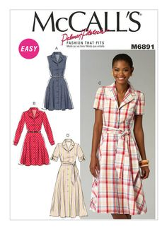 """M6891 