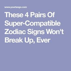 Astrology And Hookup Compatibility Checklist Images