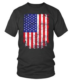 The shirt is made of cotton and polyester, Printing with modern technology to make products more durable in time. Uae national day t shirts united states of america flag vintage national wine day t shirt Uae National Day, Us Labor Day, Flag Shirt, Types Of Collars, Usa Flag, Sport T Shirt, Triathlon, Types Of Sleeves, American Flag
