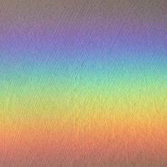 Morning all.. #simpleprintstudio #screenprinting #handprinted #tshirtprinters #bristol #reflections #colours #colorsplash_theworld