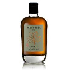 rock-creek-rye-one-eight-distilling
