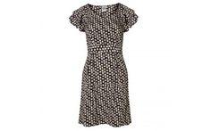 Emma Dress | Vero Moda Clothing at Oliver Bonas