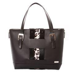 Shanks Bag Leo © alexreinprecht.at You Bag, Shank, Fashion Bags, Leather Bag, Leo, Purses, Accessories, Style, Handbags