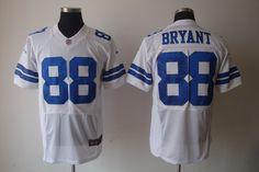 Nike NFL Jerseys Dallas Cowboys Dez Bryant #88 White ,  NIKE NFL Jerseys    Dallas Cowboys for sale,NIKE NFL Jerseys    Dallas Cowboys sale,     wholesale    Dallas Cowboys NFL NIKE JERSEYS,NEW NIKE    Dallas Cowboys NFL JERSEYS,2013    Dallas Cowboys NIKE NFL JERSEYS