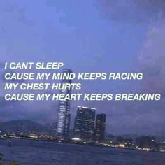 permanent vacation // 5 seconds of summer
