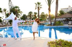 www.dcphotoprint.com #cyprus   #cypruswedding   #cyprusweddingphotographercost   #price   #weddingphotographercyprus   #weddingphotographerprices # love  #priceless   #weddingphotography   #weddingphotographer   #princess   #civilwedding   #civilweddincyprus   #weddingplanning   #weddingtips Fadi and Tania 12th October, 2015 at THE GOLDEN BAY BEACH HOTEL, Larnaca - Cyprus