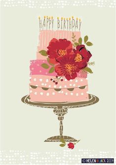Are you looking for ideas for happy birthday?Browse around this site for perfect happy birthday inspiration.May the this special day bring you happiness. Happy Birthday Quotes, Happy Birthday Images, Happy Birthday Greetings, Birthday Messages, Birthday Pictures, Happy Birthday Vintage, Birthday Posts, Birthday Fun, Birthday Parties