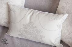Laura Ashley poduszka