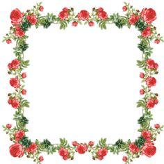 Pink And Fresh Flowers Border Texture Flower Picture Frames, Flower Frame, Xmas Frames, Boarders And Frames, Printable Frames, Birthday Blessings, Apple Prints, Framed Wallpaper, Floral Border
