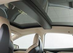 Tesla Model S 8.2 AT в Москве на Авто.Ниндзя