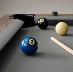 Im Not Great At It But I Play Pool In My Basement Sometimes - Polo pool table movers