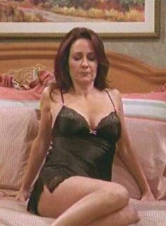 Patricia Heaton Sex Clips 34