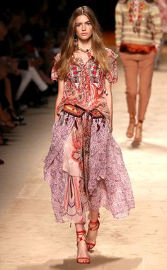 rs_634x1024-140919092838-634.Milan-Fashion-Week-Best-looks-Etro.jl.091914.jpg (634×1024)