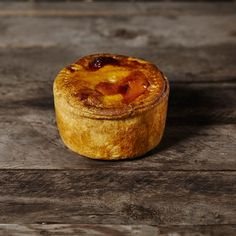 Proper British pies and sausages shipped English Bacon, Yorkshire Recipes, Pork Sausage Recipes, Steak And Ale, Pie Company, Best Sausage, Bangers And Mash, Brown Sauce