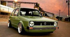 Scirocco Volkswagen, Volkswagen Golf Mk1, Golf 1, Audi, Porsche, Cabrio Vw, Jetta Mk1, T2 T3, Vw Cars