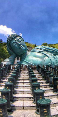 Cruises to Bangkok (Laemchabang), Thailand Places Around The World, Travel Around The World, Around The Worlds, Thailand Travel, Asia Travel, Bangkok Thailand, Vacation Places, Places To Travel, Buddha