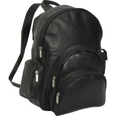 5573552a9d 125 David King & Co. Expandable Backpack - eBags.com Sling Backpack,