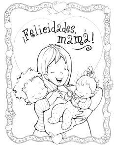 161 Mejores Opciones De Dia De Las Mamas En 2019 Día De La