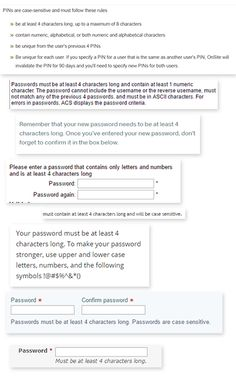 Warning Your Password Must Contain A Nazi But Cannot Start With A