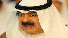 نائب وزير الخارجية الكويتي: مشاورات السلام اليمنية دخلت مرحلة مختلفة - https://www.watny1.com/world-news/533265.html