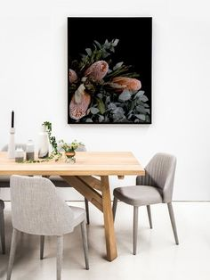 Create the extraordinary with Tailored Space Interiors range of artwork, wall art & mirrors now available in our Gold Coast Furniture Store and Interior Design Showroom located in Tweed Heads South.