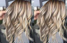 cabelos-loiros2.jpg 630×401 pixels