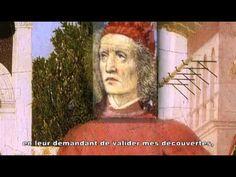 Urbino: dévoilée l'énigme de Piero della Francesca - Marches - Italia.it