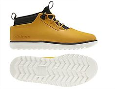 zapatos urbanos