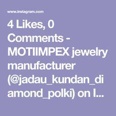 Uncut Diamond, Chokers, Fashion Jewelry, Instagram, Trendy Fashion Jewelry, Costume Jewelry, Stylish Jewelry