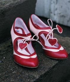 Minna Parikka Ava / Nelliina Mary Janes, Shoes, Collection, Design, Fashion, Creativity, Zapatos, Moda, Shoes Outlet