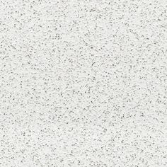 snow flurry u2013 icestone recycled glass countertops