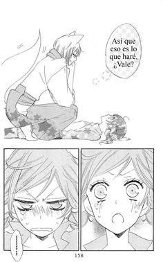 Kamisama Hajimemashita Capítulo 47 página 28, Kamisama Hajimemashita Manga Español, lectura Kamisama Hajimemashita Capítulo 149 online