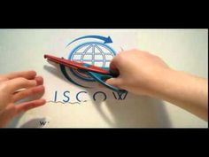 Puzzle Iscow Logo Certification   www.iscow.org