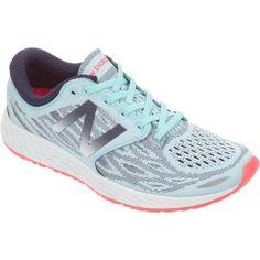 size 40 91097 3751c Women s Running Shoes   Running Shoes For Women, Women s Running Trainers