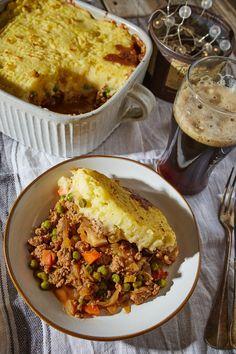 Mac, Ethnic Recipes, Food, Lasagna, Essen, Meals, Yemek, Eten, Poppy
