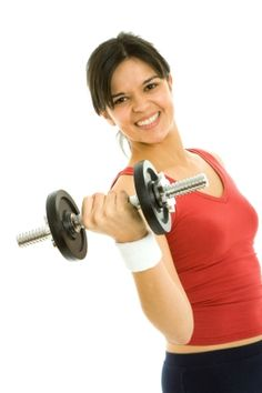 15 best workouts for women images  workout exercise fit