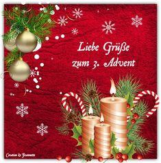 advent, winter, and xmas image Christmas Wreaths To Make, Christmas Tree Themes, Christmas Time, Xmas, Christmas Ornaments, Holiday Decor, Natural Christmas, Simple Christmas, Christmas Wedding