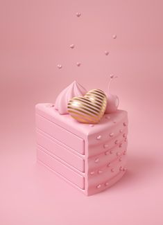 Cake Wallpaper, Birthday Wallpaper, Pink Wallpaper Iphone, Cute Wallpaper Backgrounds, Flower Wallpaper, Pink Pages, Pink Photography, Happy Birthday Wishes Quotes, Everything Pink