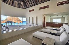 Kore Tulum Retreat Wellness Resort