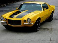 Cool Car Photos