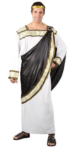 21 Best Greek Gods Costume Ideas Images Costume Ideas Adult