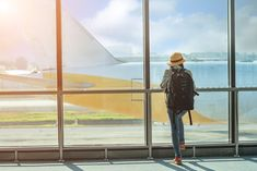 If you experienced more than 3 hour flight delay while travelling from Belfast International Airport, you are protected by EU 261 law. You may check other conditions for receiving flight compensation in our website. Bird Strike, Best Flights, International Airport, Belfast, Flight Compensation, Airports, Travelling, Check