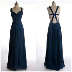 Simple+prom+dress,+backless+prom+dress,+long+prom+dress,+cheap+prom+dress,+sweetheart+prom+dress,+formal+prom+dress,+sexy+bridesmaid+dresses,+NDS374    This+long+prom+dress+could+be+custom+made,+there+are+no+extra+cost+to+do+custom+size+and+color.    Description+of+long+prom+dress  1,+Material:+c...