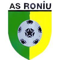 AS Roniu - Tahiti - - Clube do perfil, História do Clube, Clube emblema, Resultados, Agenda, Logos histórico, Estatística