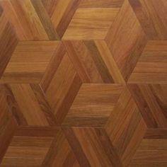 teak parquet patterns - Google Search