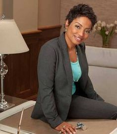 """Cockpit Cool by Judge Lynn Toler. Great article by Judge Lynn Toler (who I love!) on dealing with your emotions and staying """"Cockpit Cool"""""""