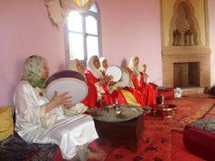 sufi women | Sufi_Women_in_Assouria